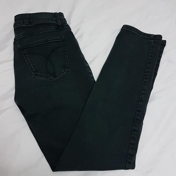 Calvin Klein Pants - Calvin Klein Pant